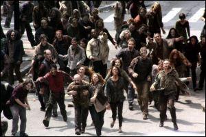 zombie II