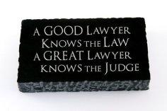 Justice III