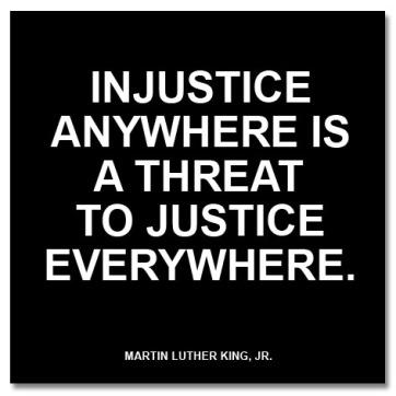 Justice IV