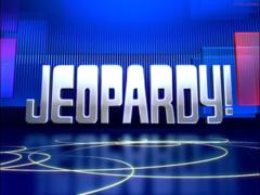 Jeopardy II