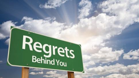 Regret I