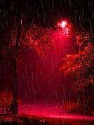 Red Rain II