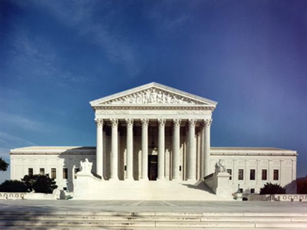 Supreme Court I