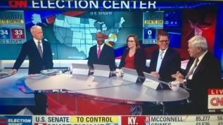Election I