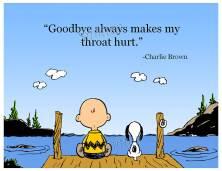 Goodbye III