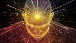 Intellect IX
