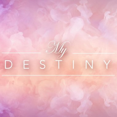 My Destiny IV